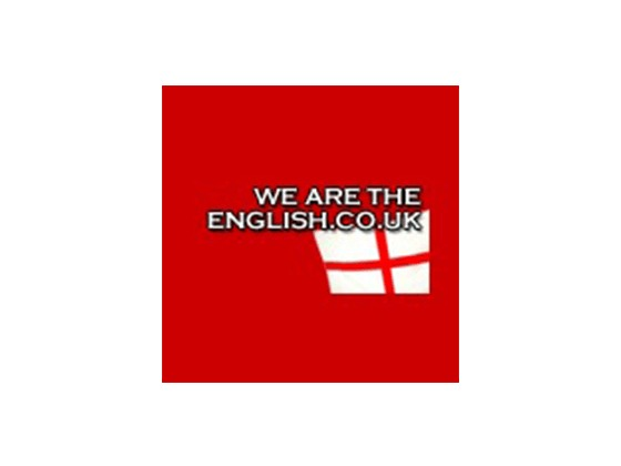 We Are The English Discount Code