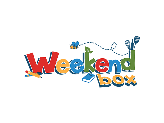 Weekend Box Towers Voucher Code