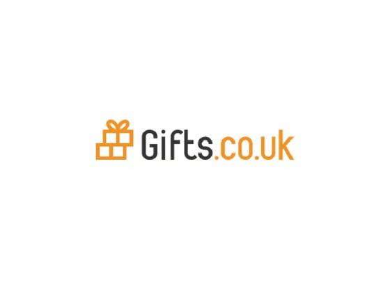Gifts Voucher Code