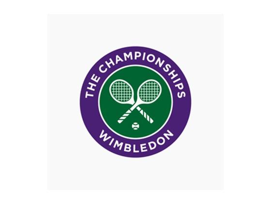 Wimbledon Promo Code