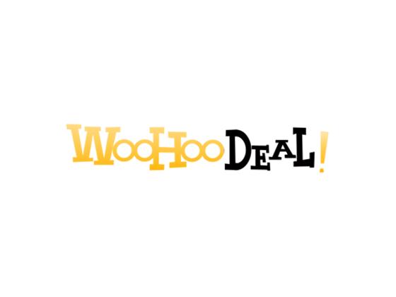 WooHooDeal Voucher Code
