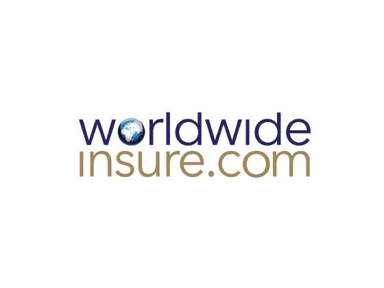 Worldwide Insure Voucher Code