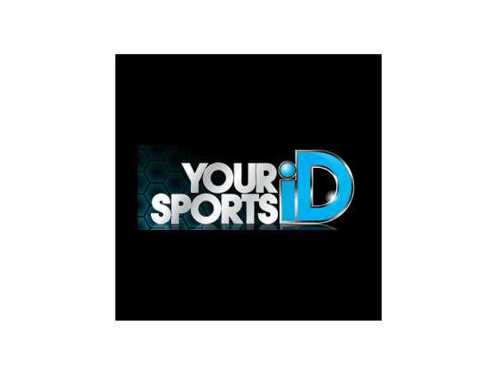 Your Sports ID Discount Code