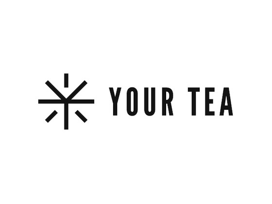 Your Tea Discount Code