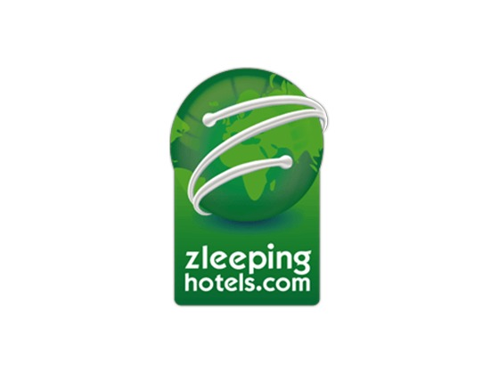 Zleeping Hotels Promo Code