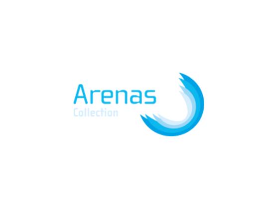 Arenas Collection Promo Code