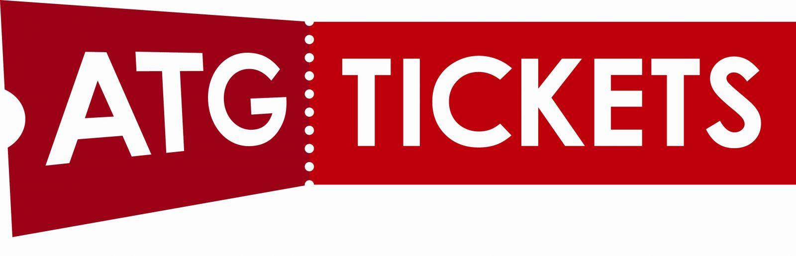 a5c84d007a17e ATG Tickets Discount Code