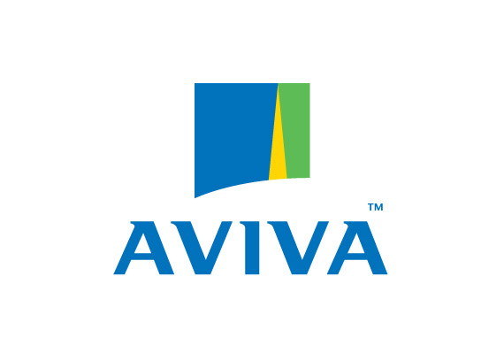 Aviva Car Insurance Discount Code
