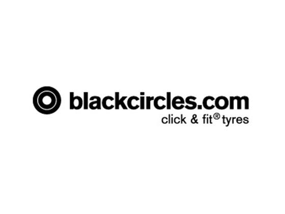 BlackCircles Discount Code
