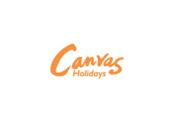 Canvas Holidays Voucher Code