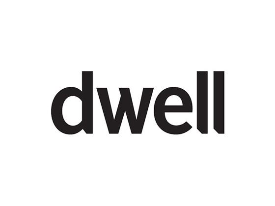 Dwell Promo Code