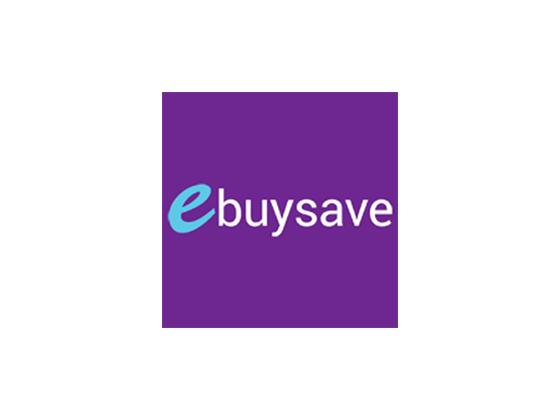 Ebuysave Discount Code