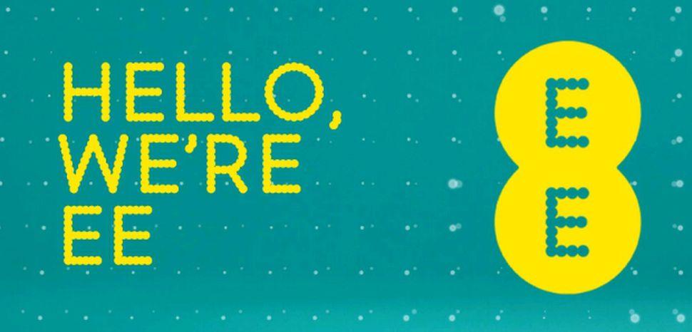 ee-launch-logo promo code