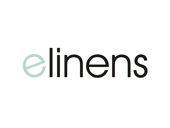 Elinens Discount Code