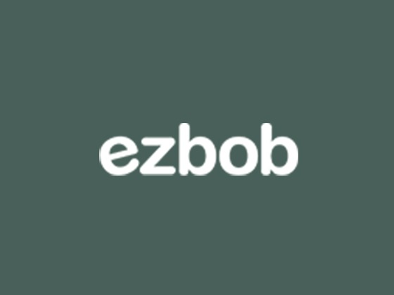 Ezbob Promo Code