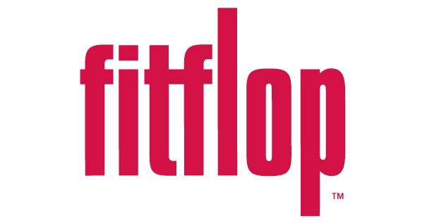 fitflop voucher code