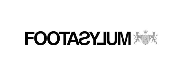 footasylum-voucher-code