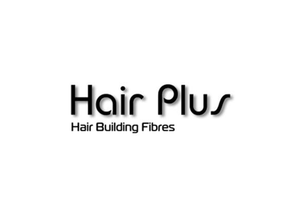 Hair Plus Voucher Code