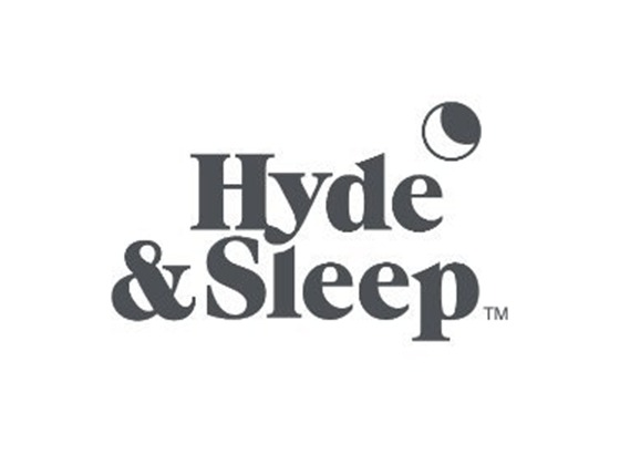 Hyde And Sleep Promo Code
