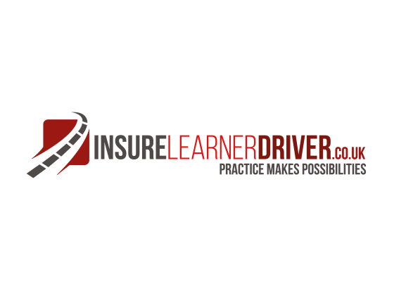Insure Learner Driver Promo Code