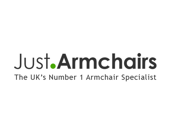 Just Armchairs Voucher Code