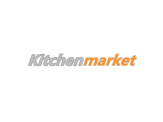Kitchen Market Promo Code