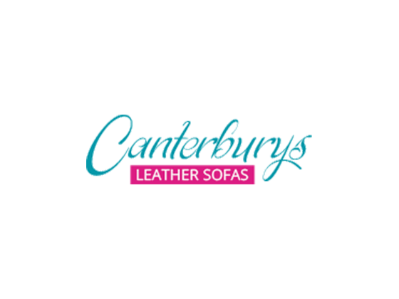 Leather Sofa Voucher Code