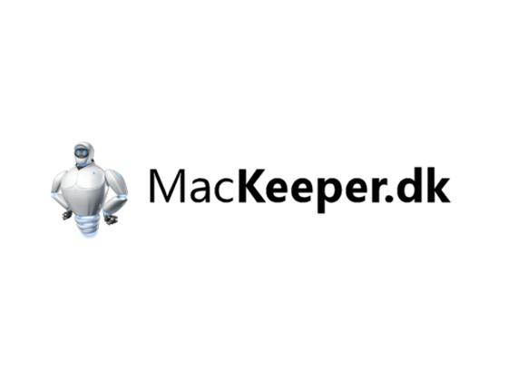 Mackeeper Voucher Code