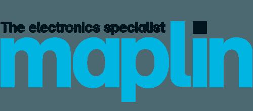 maplin promo codes