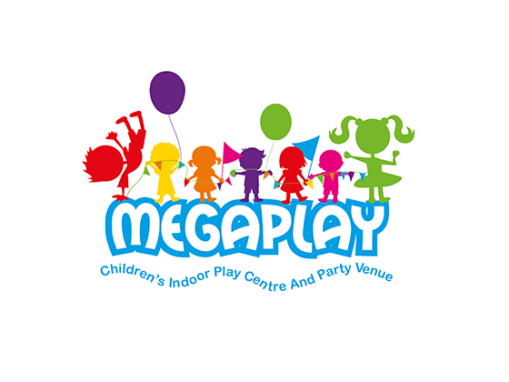 Megaplay.com Voucher Code