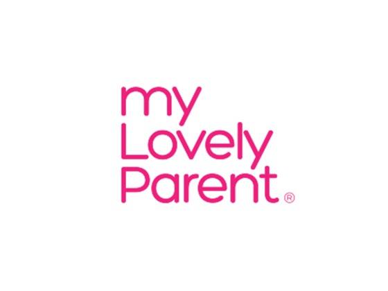 myLovelyParent Promo Code