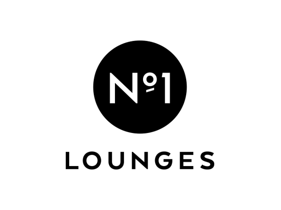 No.1 Lounges Voucher Code