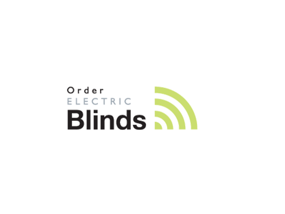 Order Electric Blinds Voucher Code