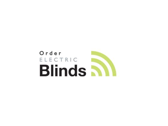 Order Electric Blinds Voucher Code