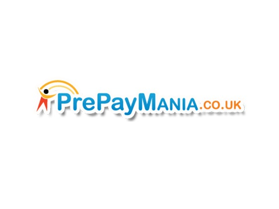 PrePayMania Discount Code