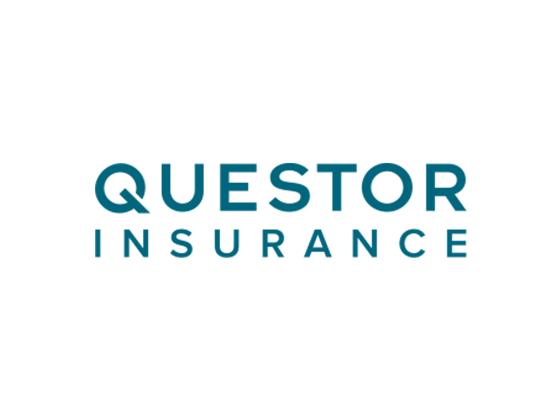 Questor Insurance Promo Code