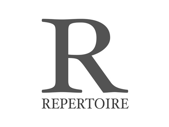 Repertoire Fashion Discount Code