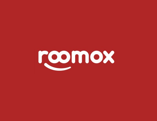 Roomox Discount Code
