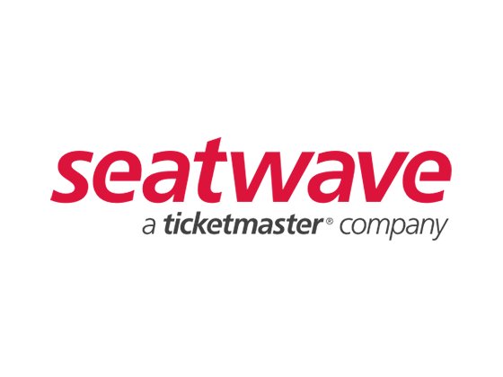 Seatwave Voucher Code