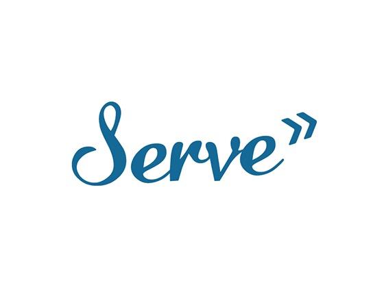 Servd Promo Code