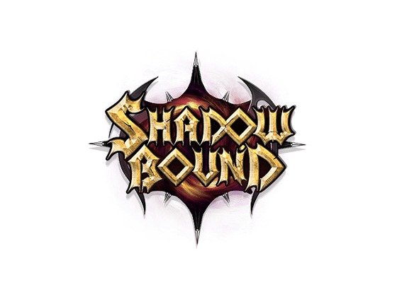 Shadow Bound Discount Code