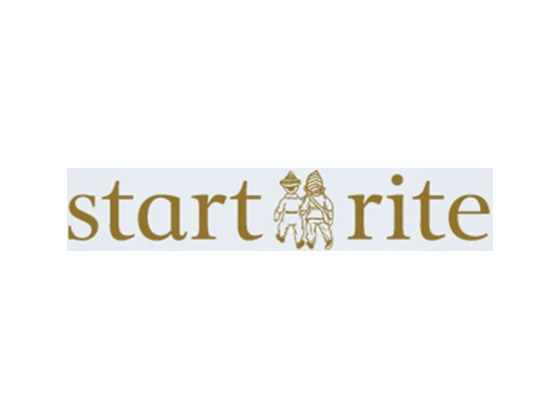 Start Rite Shoes Voucher Code