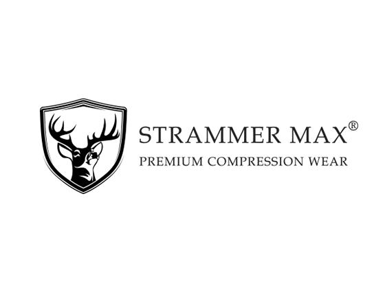 Strammer Max Voucher Code