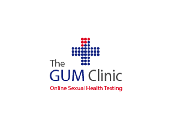 The gum clinic Discount Code