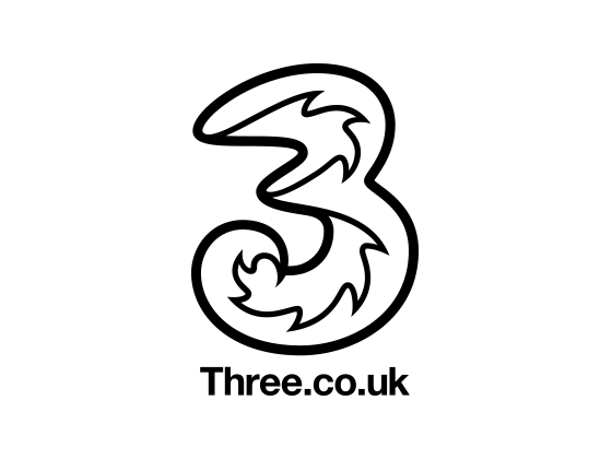 Three Mobiles Voucher Code
