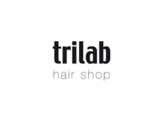 Tri Lab Shop Promo Code