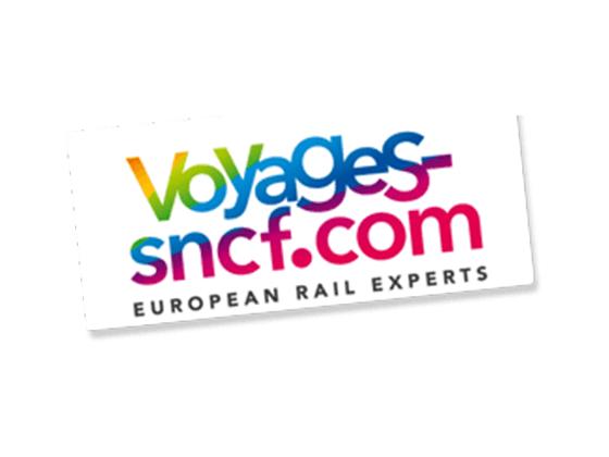 Voyages Sncf UK Promo Code