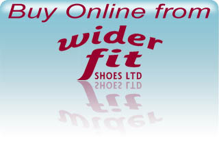 Wide Fit Shoes Discount Code