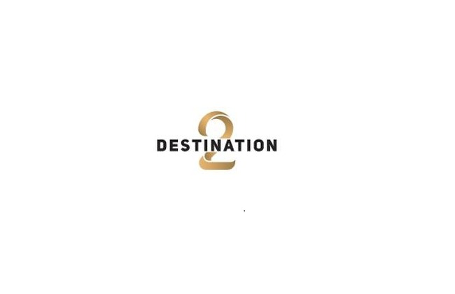 Destination2 Discount Code