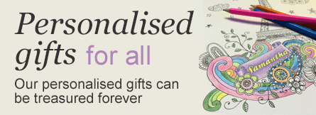 blossoming-gifts vouchers